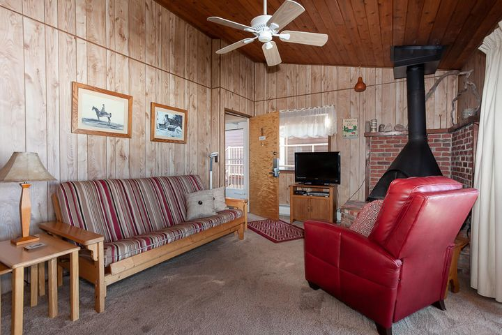 300 Bay Point Drive Unit 1d, Whitefish, MT 59937