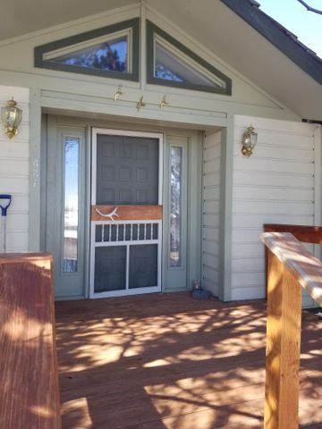437 Edgewood Road, Conrad, MT 59425