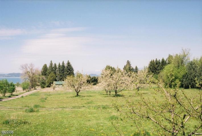 1610 /1522 Hillcrest Drive, Polson, MT 59860