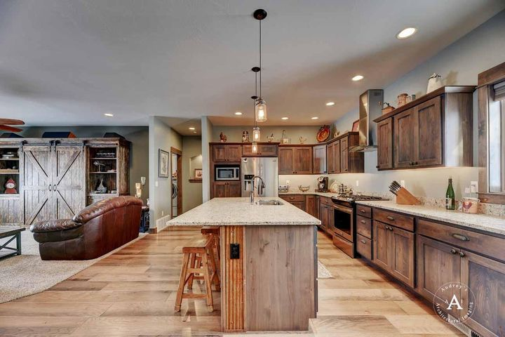 2961 Canyon Ridge Drive, East Helena, MT 59635