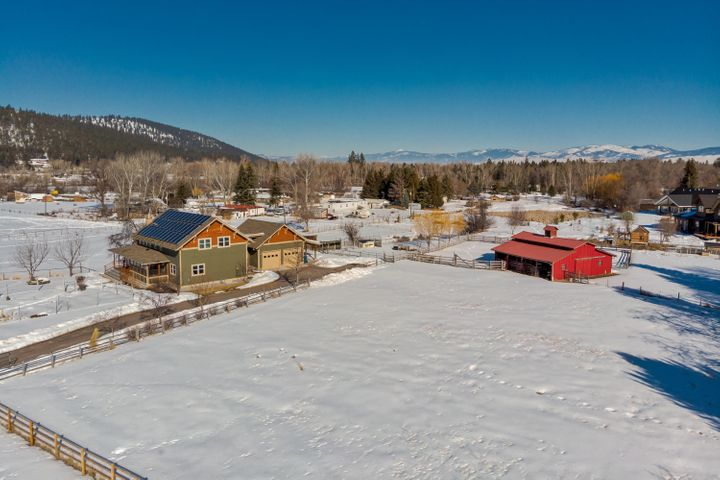 2690 Two Rivers Lane, Missoula, MT 59804