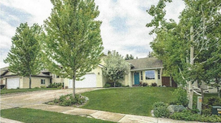 55 Sunset Court, Kalispell, MT 59901