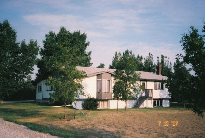 530 Blazen Road, Conrad, MT 59425