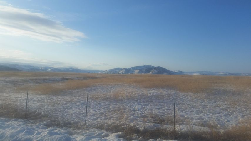 Nhn Emerson Road, Hot Springs, MT 59845