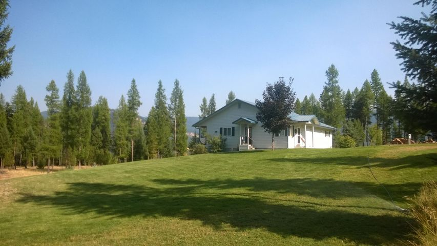328 Heights Road, Libby, MT 59923