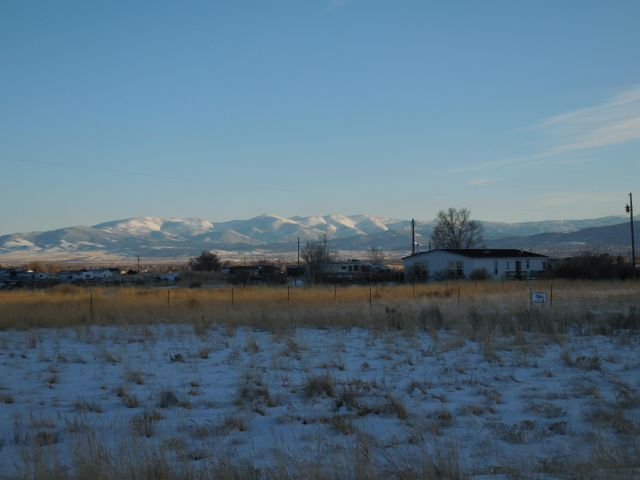 7258 Opportunity Court, Helena, MT 59602
