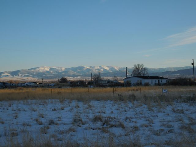 7276 Opportunity Court, Helena, MT 59602