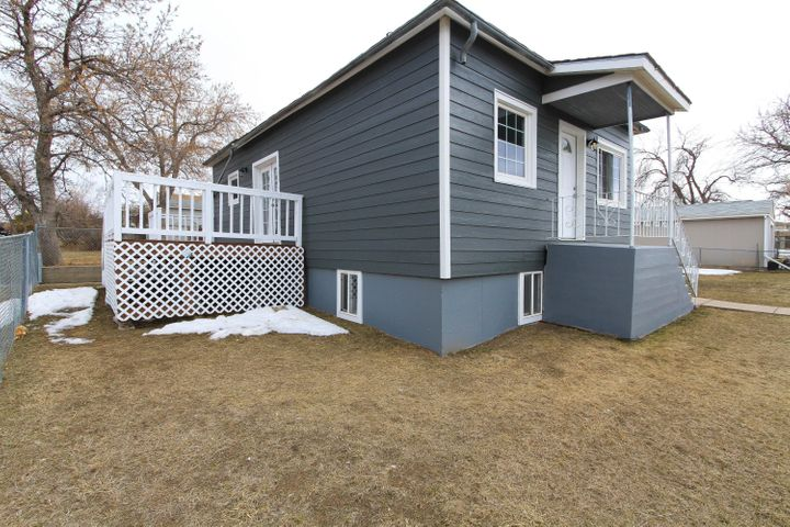 1326 1st Avenue N W, Great Falls, MT 59404