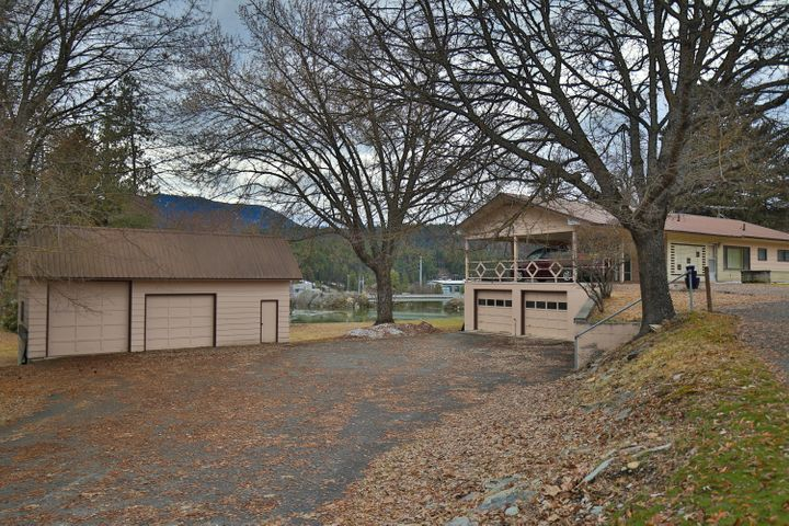 1417 Maiden Lane, Thompson Falls, MT 59873