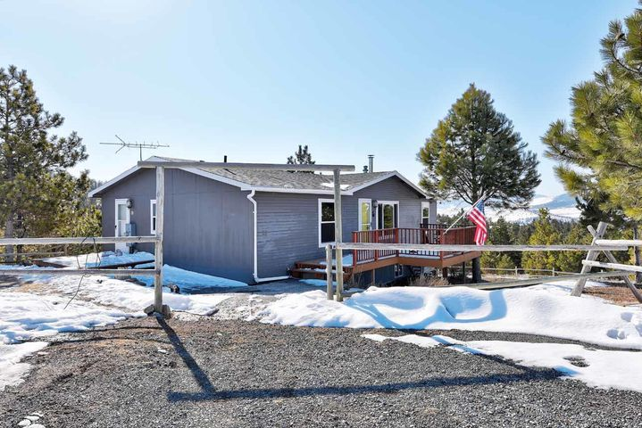 5535 Sun Hill Drive, Helena, MT 59602