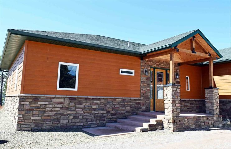 6520 Noble Lane, Helena, MT 59602