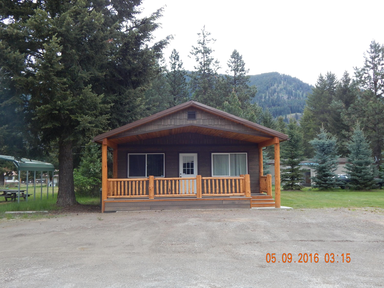 2977 Mt-200, Trout Creek, MT 59874