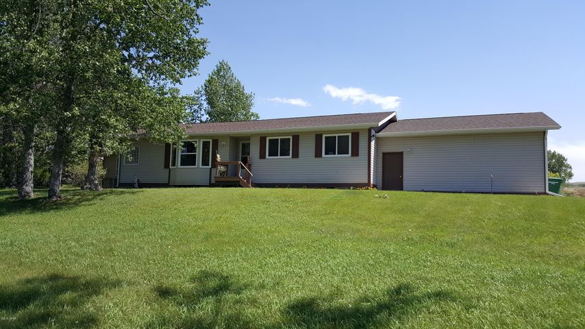 174 Woodland Estates Road, Great Falls, MT 59404