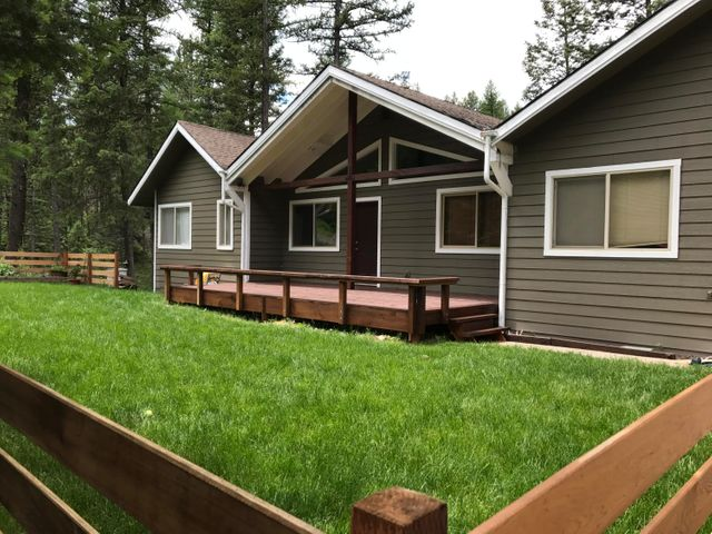 452 Lake Loop Drive, Kalispell, MT 59901