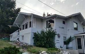 1501 W Quartz Street, Butte, MT 59701