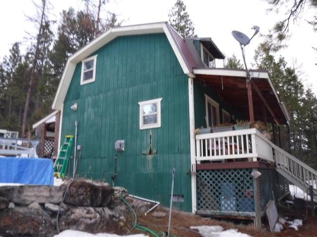316 Buffalo Trail, Somers, MT 59932