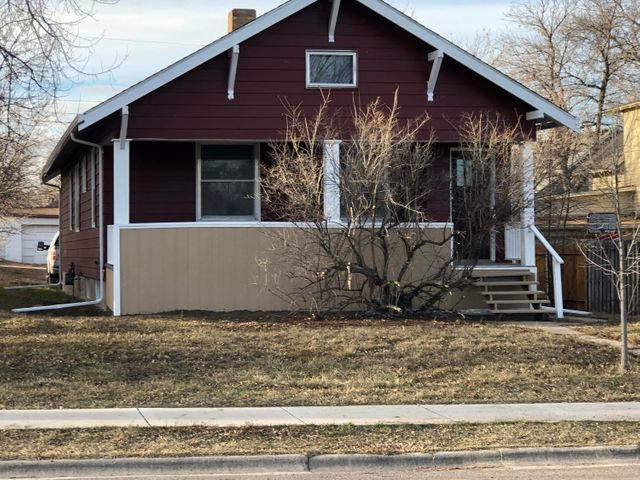 1104 8th Avenue N, Great Falls, MT 59401
