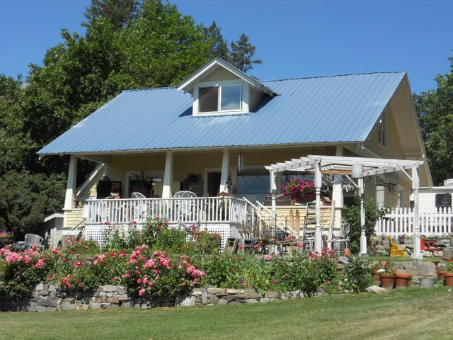 100 Boon Road, Somers, MT 59932