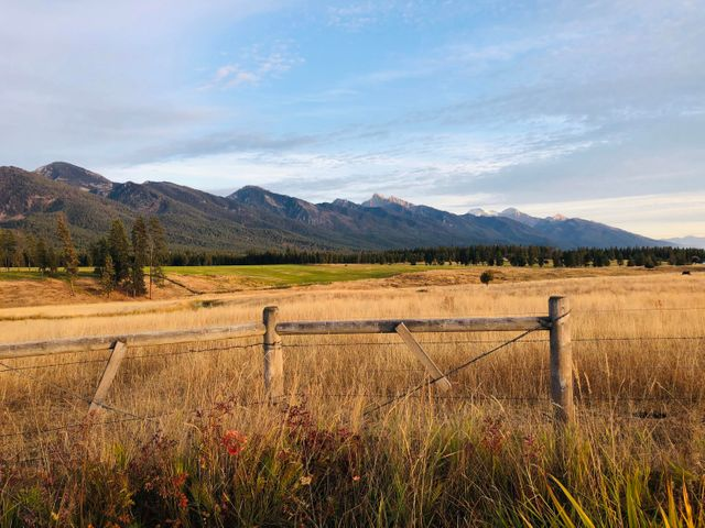 Canyon Mill Road, Ronan, MT 59864