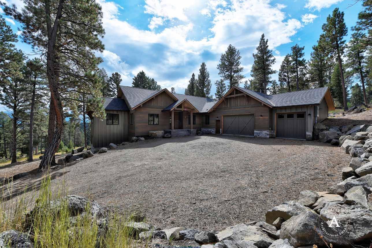 3 Elk Drive, Clancy, MT 59634
