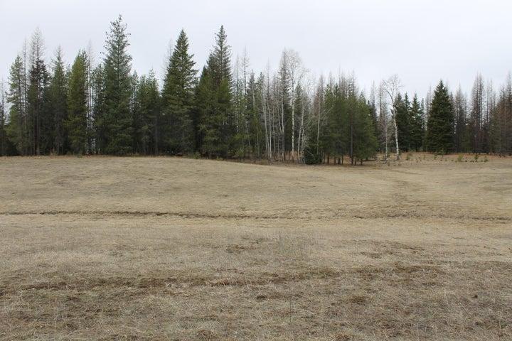 Lot 2 Bear Ridge Road, Trout Creek, MT 59874