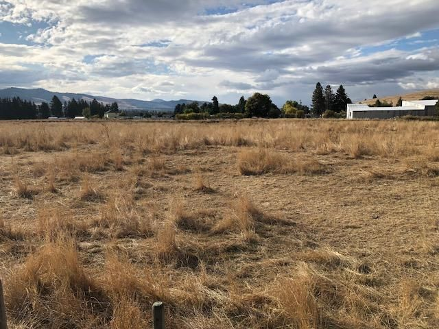 2106 Clements Road Lot 58, Missoula, MT 59804