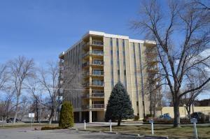 405 Park Drive N 5e, Great Falls, MT 59401