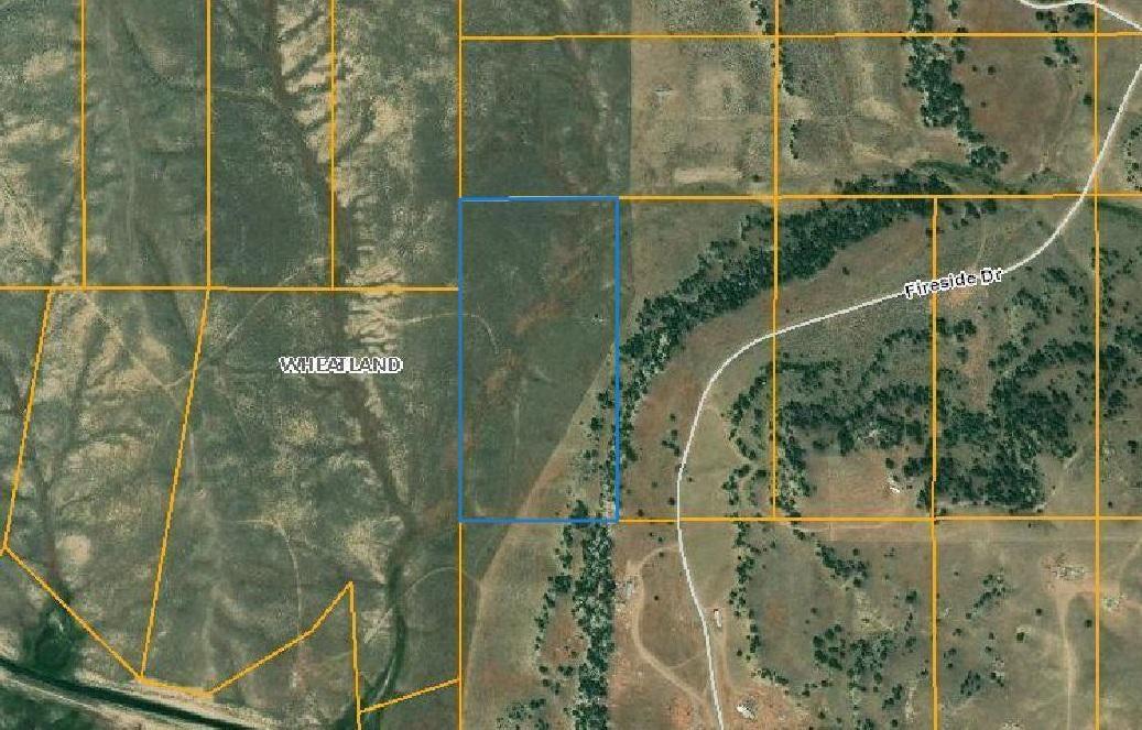Tract 87 Deadmans Basin, Shawmut, MT 59078