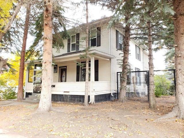 817 2nd Avenue S, Great Falls, MT 59404