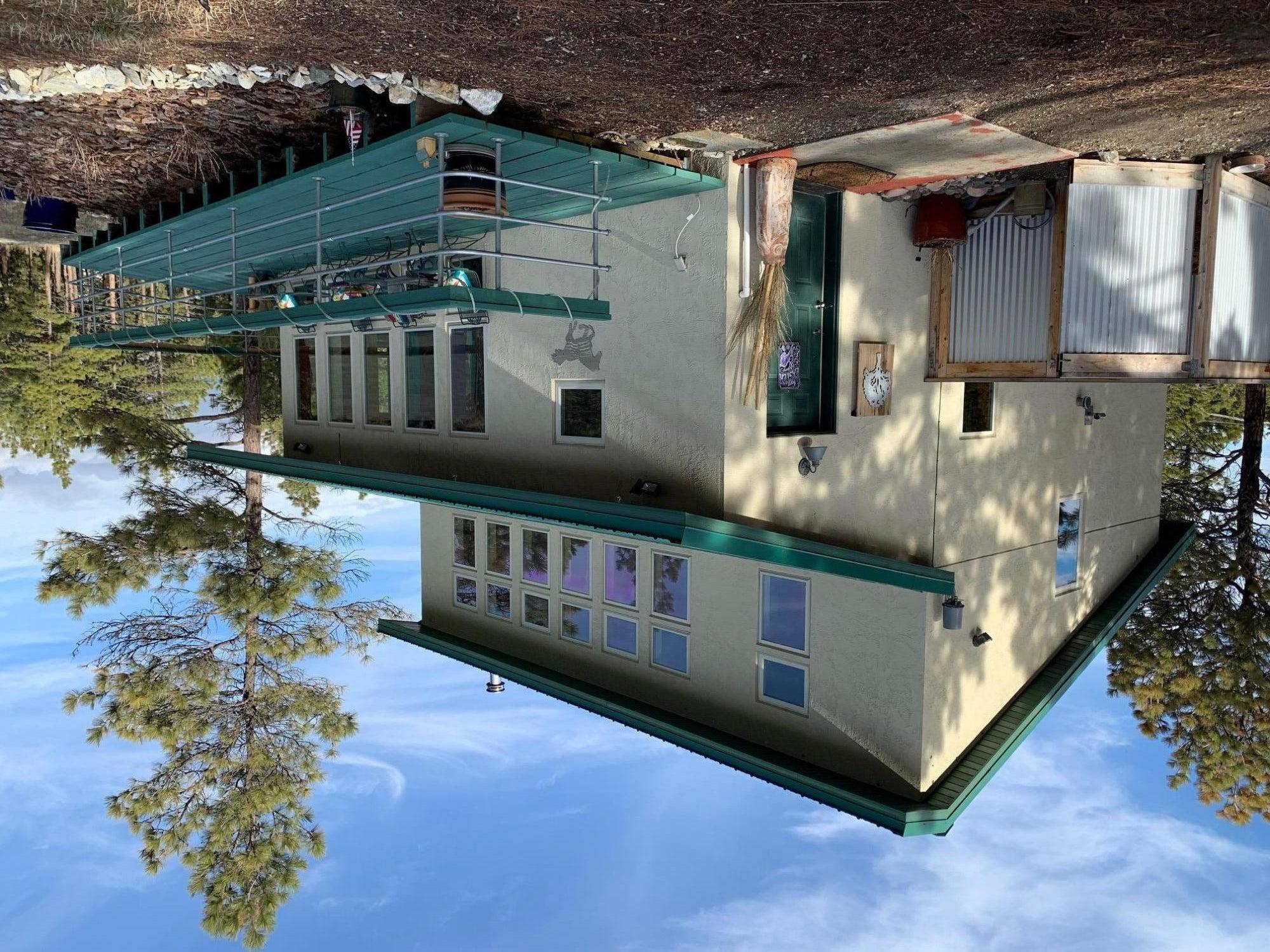 125 Holmes Gulch Road, Montana City, MT 59634