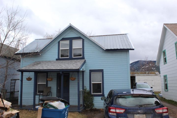129 Daytona Loop, Milltown, MT 59851