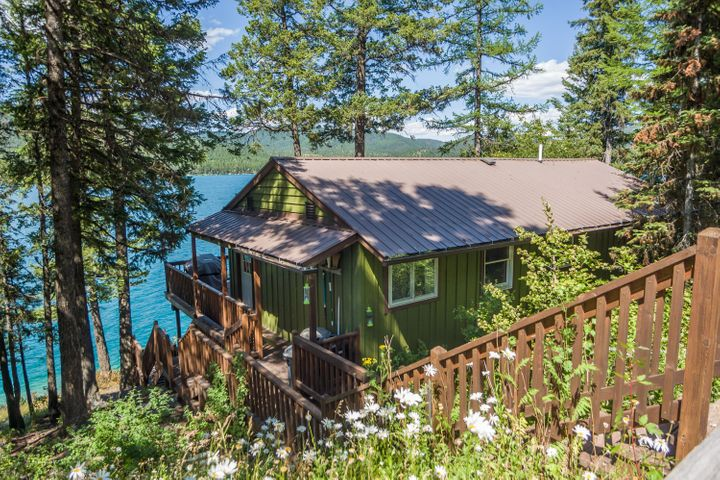4075 Ashley Lake Road Tr Ai And Ac, Kalispell, MT 59901