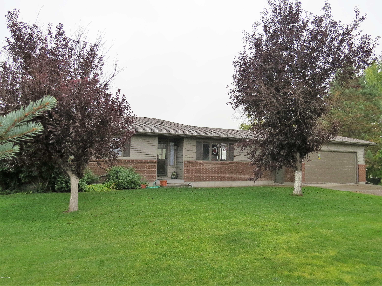 150 Willow Bend Lane, Cascade, MT 59421