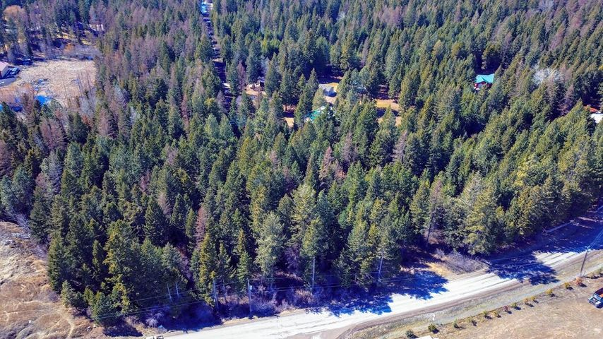 302 Meadow Lake Boulevard, Columbia Falls, MT 59912