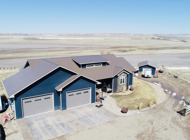 15 Alissa Lane, Great Falls, MT 59404