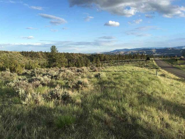 4075 Sunset Ridge Drive, Helena, MT 59602