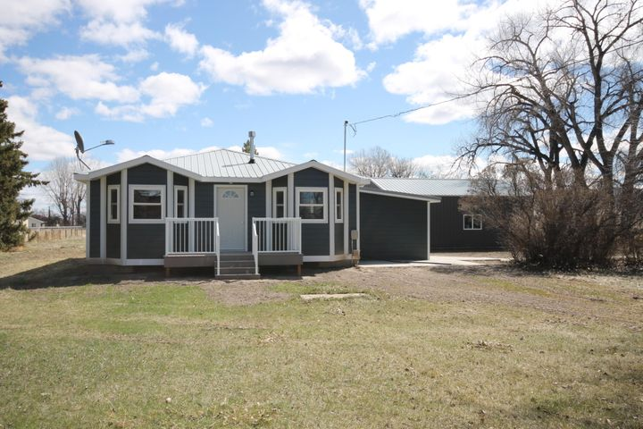 155 Sequist Street, Simms, MT 59477