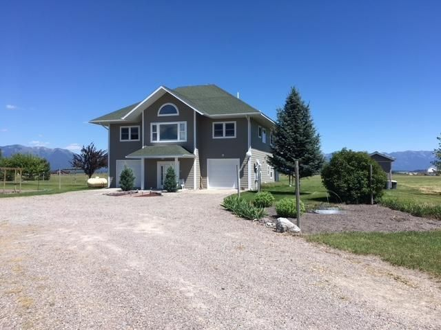 33 Staggerwing Landing, Kalispell, MT 59901