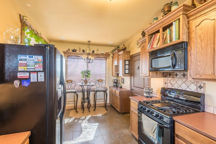 3 Midway Drive, Townsend, MT 59644