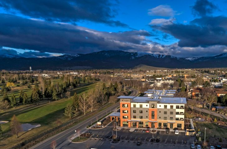 2625 Dearborn Avenue 304, Missoula, MT 59801