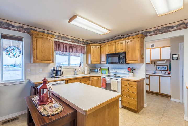 114 Sheps Road, Townsend, MT 59644