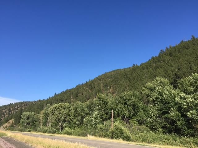 Tbd Recreation Road, Wolf Creek, MT 59648