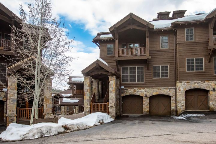 62 Slopeside Drive, Whitefish, MT 59937