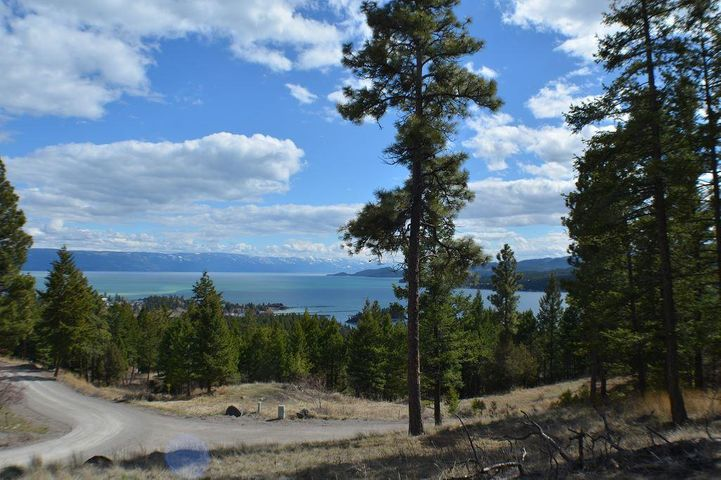 561 Best View Drive, Somers, MT 59932