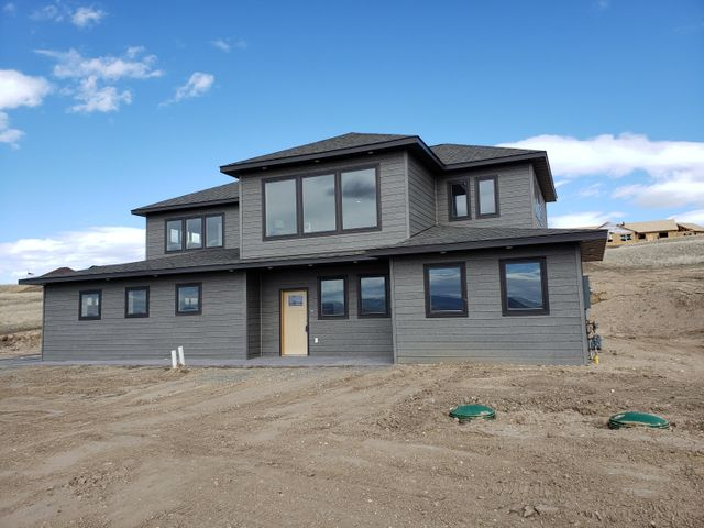 2957 Arendelle Drive, East Helena, MT 59635