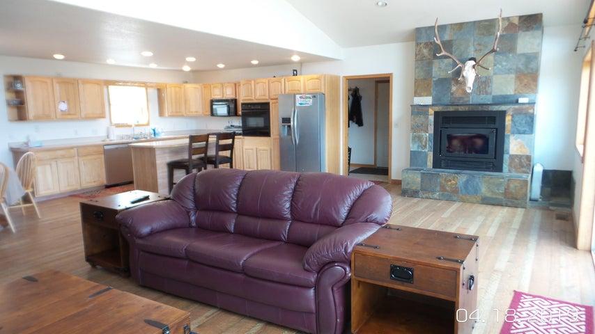 163 Evans Riceville Road, Belt, MT 59412
