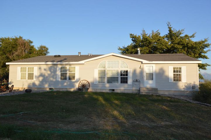 47308 Orchard Hill Road, Ronan, MT 59864
