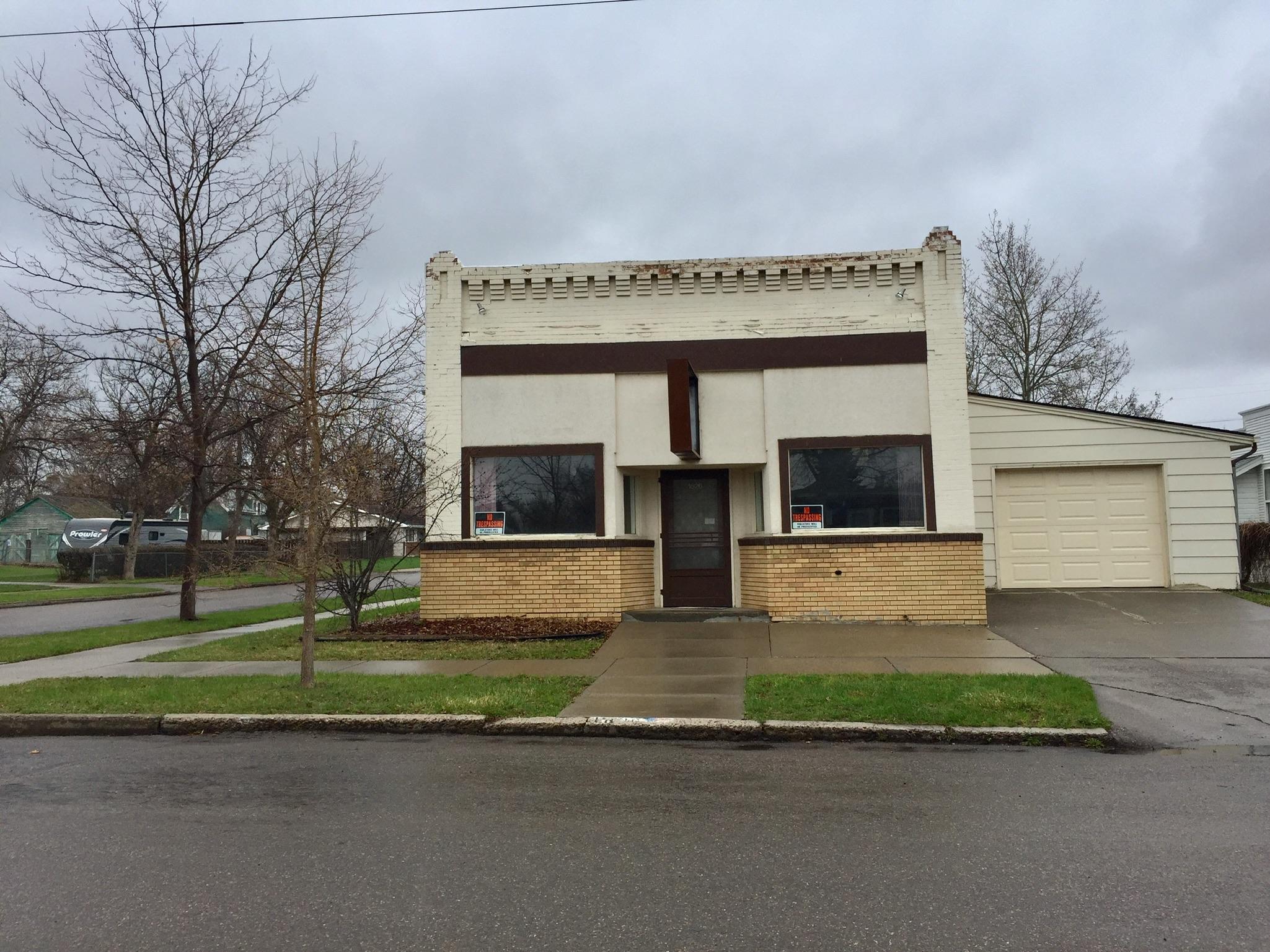 1826 6th Avenue N, Great Falls, MT 59401
