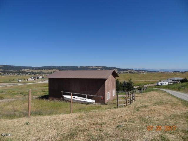 114 Smith Lake Drive, Kalispell, MT 59901