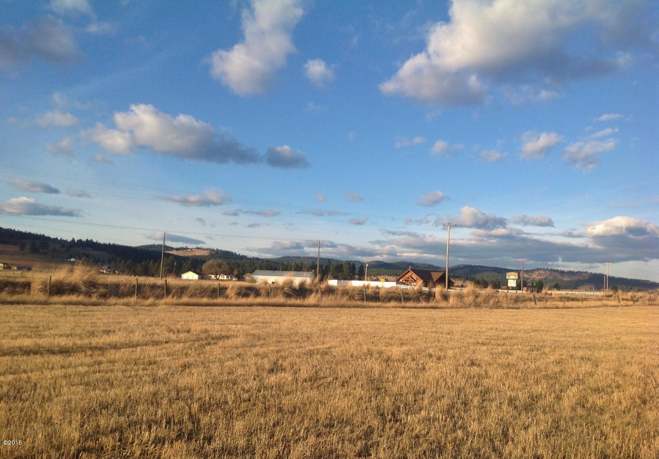 111 Big Horn Drive, Kalispell, MT 59901